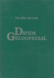 Dam, Ds. Chr. van-Davids Geloofstaal