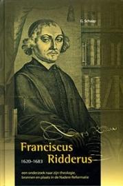 Schaap, G.-Fransiscus Ridderus (nieuw)