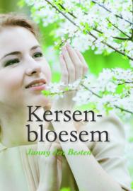 Besten, Jannie den-Kersenbloesem (nieuw)