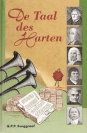 Burggraaf, G.P.P.-De Taal des Harten