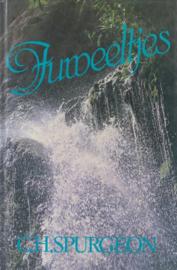 Spurgeon, C.H.-Juweeltjes