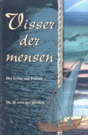 Heiden, Ds. B. van der-Visser der mensen
