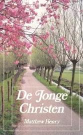 Henry, Matthew-De Jonge Christen