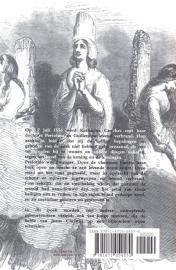 Foxe, John-Martelaren in Engeland in de 16e eeuw (nieuw)