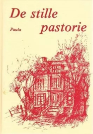 Paula-De stille pastorie