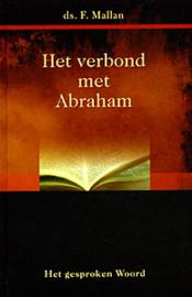 Mallan, Ds. F.-Het verbond met Abraham