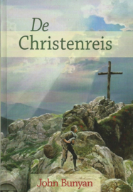 Bunyan, John-De Christenreis (nieuw)