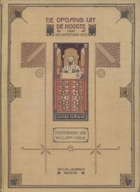 Posthumus Meyer, Dr. E. J. W.-De Opgang uit de Hoogte