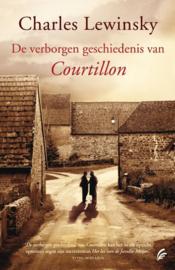 Lewinsky, Charles-De verborgen geschiedenis van Courtillon