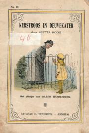 Hoog, Aletta-Kerstroos en Deuvekater