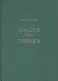 Blok, Ds. P.-Saulus van Tarsen