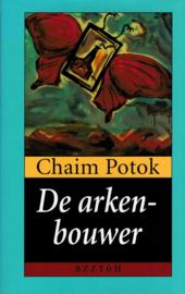 Potok, Chaim-De arkenbouwer
