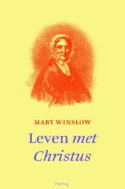 Winslow, Mary-Leven met Christus (nieuw)
