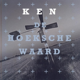 VH Media Groep-KEN de Hoeksche Waard