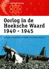 Museum Hoeksche Waard-Oorlog in de Hoeksche Waard