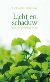 Winslow, Octavius-Licht en schaduw van het geestelijk leven (nieuw)