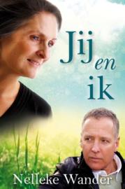 Wander, Nelleke-Jij en ik (nieuw)