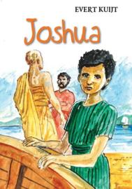 Kuijt, Evert-Joshua (nieuw)