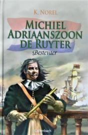 Norel, K.-Michiel Adriaanszoon de Ruyter