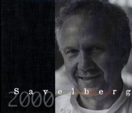 Samrius, John-Savelberg 2000