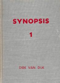 Dijk, Dirk van-Synopsis 1