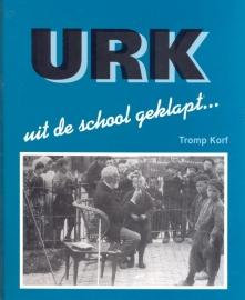 Korf, Tromp-Urk