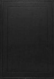 Gispen, Dr. W.H.-Het boek Genesis (tweede deel)