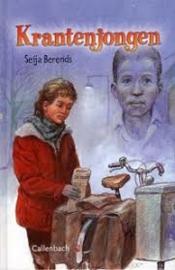 Berends, Seija-Krantenjongen (nieuw)