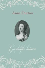 Dutton, Anne-Geestelijke brieven (nieuw)