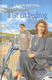 Poel, J.F. van der-List en bedrog