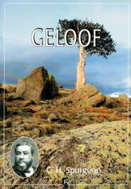 Spurgeon, C.H.-Geloof
