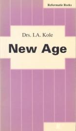 Kole, Drs. I.A.-New Age
