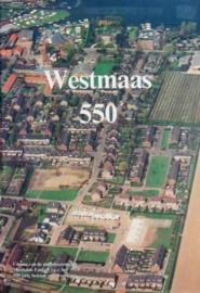 Belder, R.M.-Westmaas 550