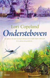 Copeland, Lori-Ondersteboven