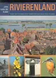 Jan van de Kam-Rivierenland
