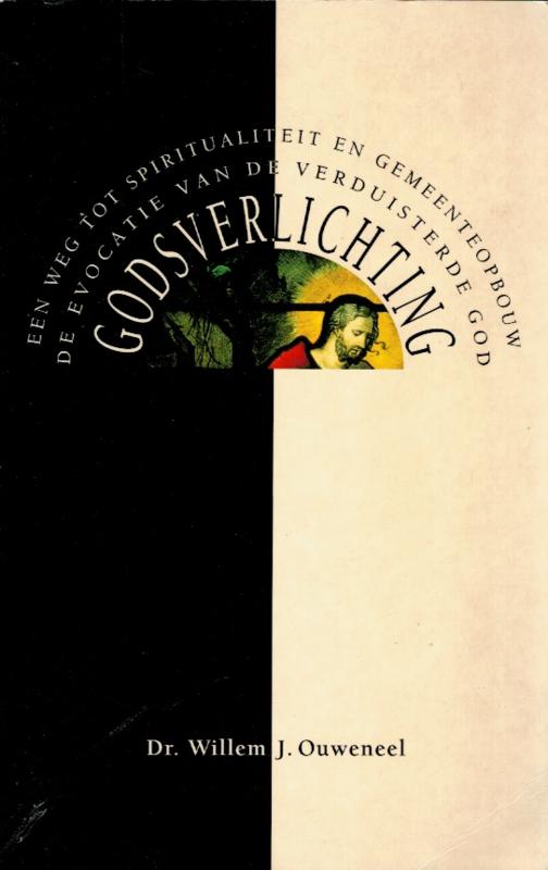 Ouweneel, Dr. Willem J.-Godsverlichting