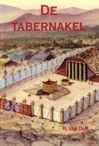 Dam, H. van-De Tabernakel