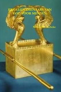 Westerbeke, Willem-Engelen dienaars van God voor mensen (nieuw)