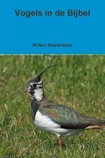 Westerbeke, Willem-Vogels in de Bijbel (nieuw)