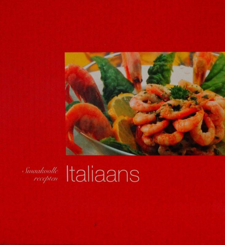 NN-Smaakvolle recepten-Italiaans