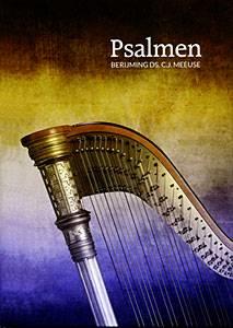 Meeuse, Ds. C.J.-Psalmen (nieuw)