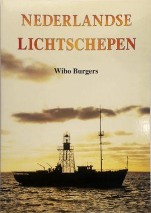 Burgers, Wibo-Nederlandse lichtschepen