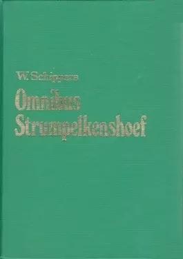 Schippers, W.-Omnibus Strumpelkenshoef