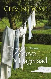 Wisse, Clemens-Hoeve De Dageraad (nieuw)
