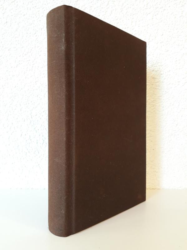 Arnd, Joh.-Leer en Troostboek