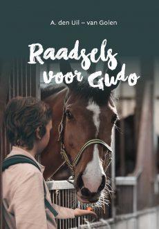 Uil van Golen, A. den-Raadsels voor Gudo (nieuw)