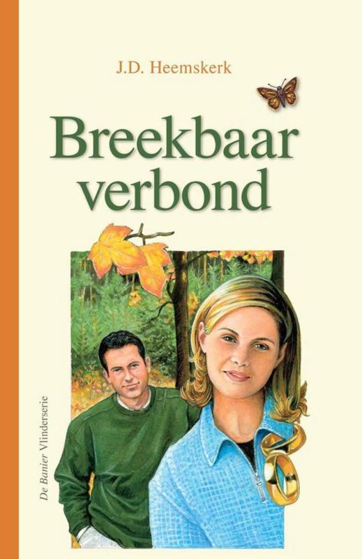 Heemskerk, J.D.-Breekbaar verbond