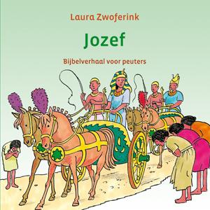 Zwoferink, Laura-Jozef (nieuw)