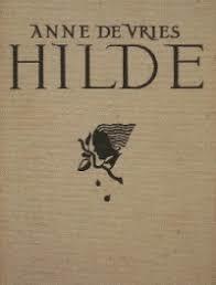 Vries, Anne de-Hilde
