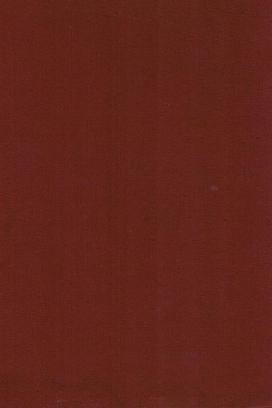 Spurgeon, C.H.-Het Lied der Liederen